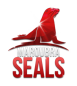 Maroubra Seals Club Ltd